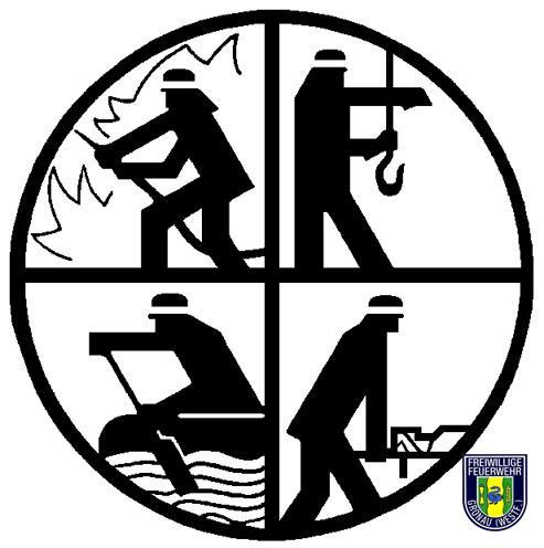 Nachbarschaftshilfe in Ochtrup