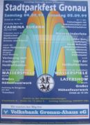 Plakat1999