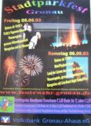 Plakat2003