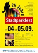 stadtparkfest_plakat_v2-04-06-2009_kleina
