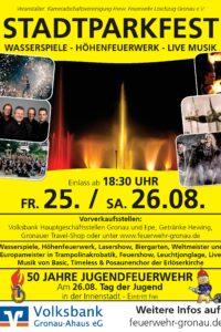 stadtparkfest-2017n - 01